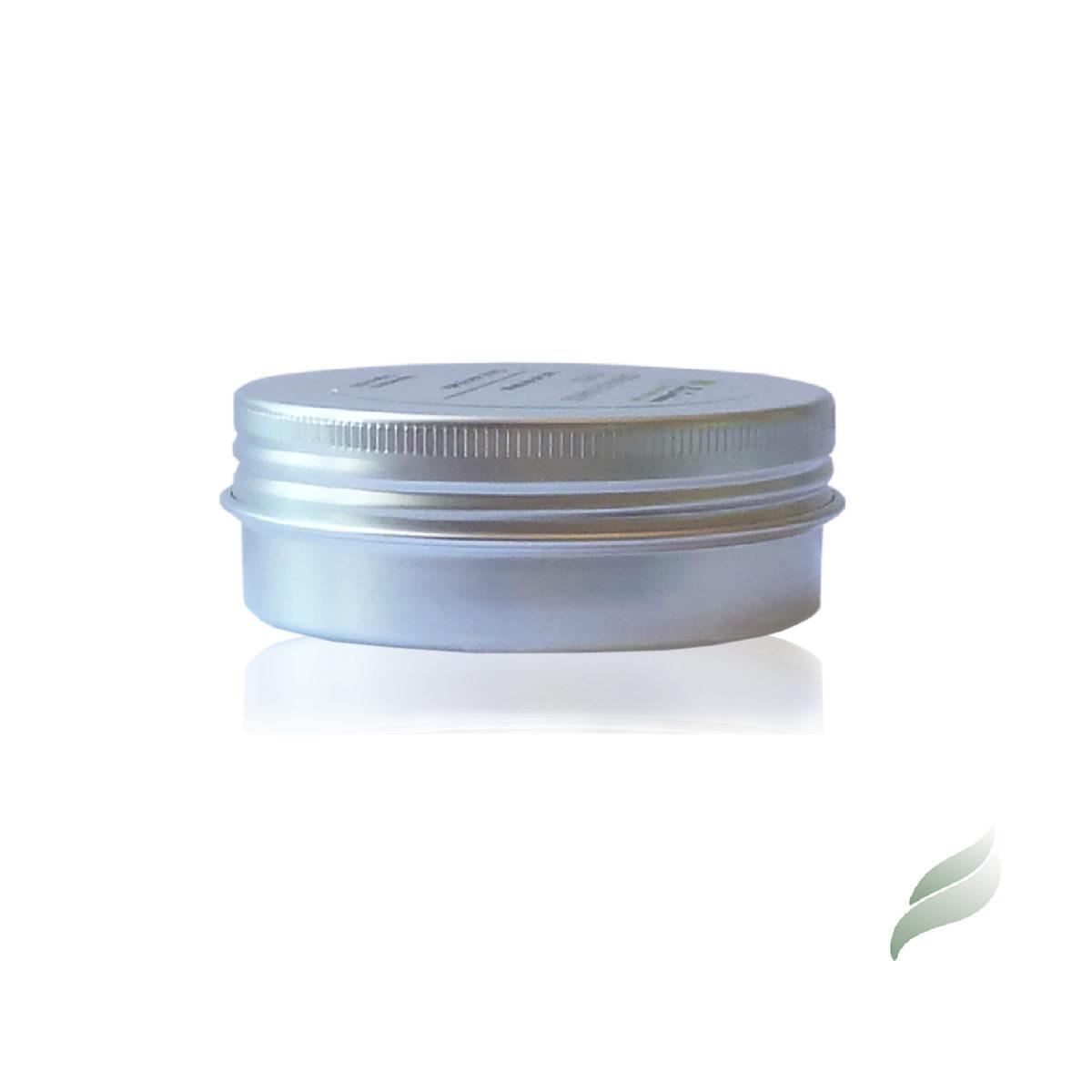 Crema de Manos y pies con cera de abejas, untuosa. Natural. Regenera, hidrata y cicatriza.Protege y calma la piel seca, irritada o sensible.