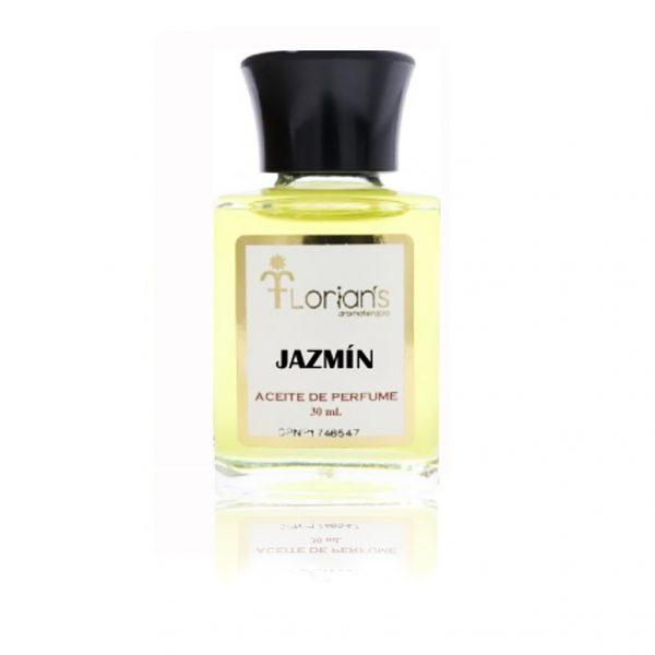 Aceite de Jazmín egipcios ayuda a creer y confiar en nosotros. Impide las influenciasnegativas. Sana la tristeza. los miedos más profundos