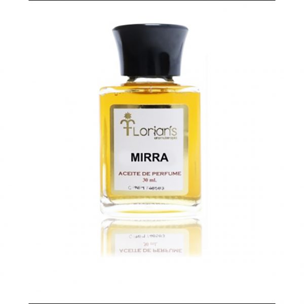 Aceite de Mirra egipcio esencia que te ayuda a recordar. Equilibra, fortalece y armoniza nuestra energía vital. Aumenta nuestra confianza.