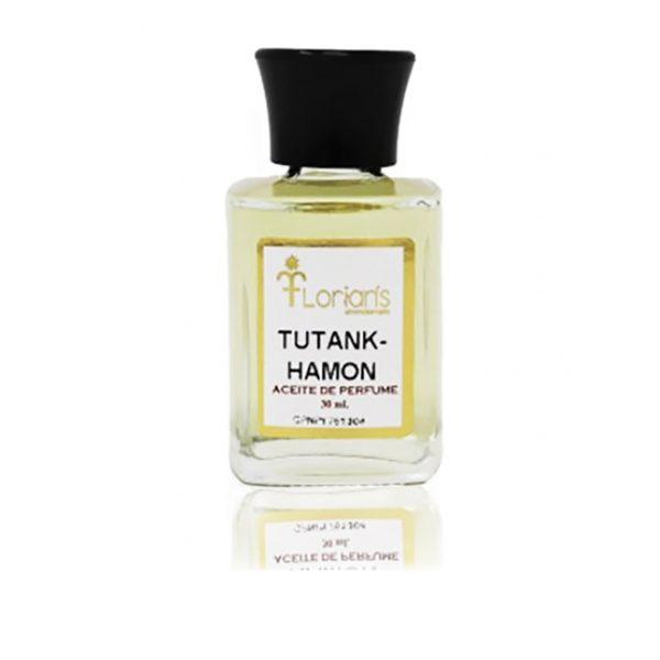 se utiliza la destilación y los perfumes son acuosos, más ligeros en textura y aroma.
