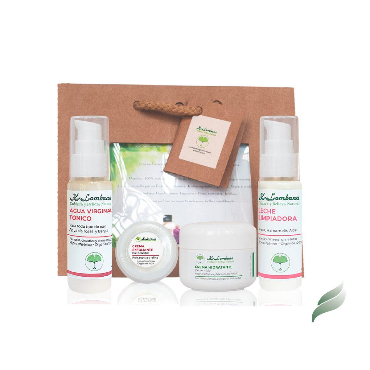pack-antiacné-40-ml Tratamiento completo anti acné