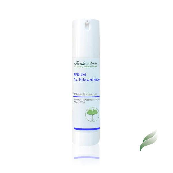 serum-ac-hialuronico Poderoso hidratante y regenerador celular.Tu piel maestra un tono fresco, saludable y luminoso
