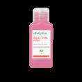 body niños 100 ml rosa