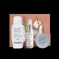 pack dermatitis 50 ml 2021